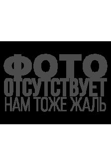 Рюкзак молодежный кожаный Galanteya 54217 БОРДО